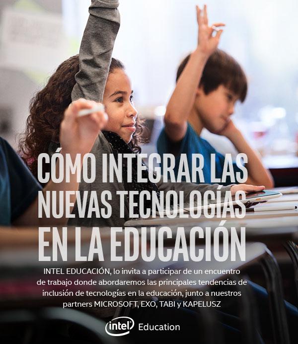 http://ppintel.s3.amazonaws.com/iframes/newsletters_temp/education/10-ago-15/mendoza/images/Invitacion_Mendoza_Agosto_2015_01.jpg