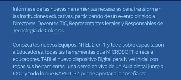 http://ppintel.s3.amazonaws.com/iframes/newsletters_temp/education/10-ago-15/mendoza/images/Invitacion_Mendoza_Agosto_2015_02.jpg