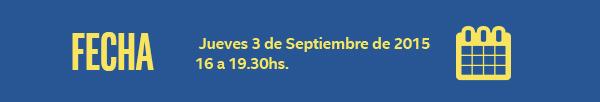 http://ppintel.s3.amazonaws.com/iframes/newsletters_temp/education/10-ago-15/mendoza/images/Invitacion_Mendoza_Agosto_2015_05.jpg