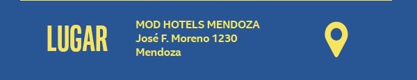 http://ppintel.s3.amazonaws.com/iframes/newsletters_temp/education/10-ago-15/mendoza/images/Invitacion_Mendoza_Agosto_2015_06.jpg