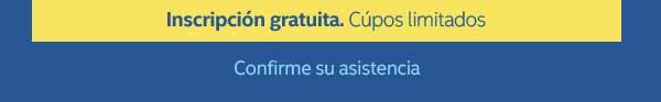 http://ppintel.s3.amazonaws.com/iframes/newsletters_temp/education/10-ago-15/mendoza/images/Invitacion_Mendoza_Agosto_2015_07.jpg